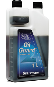 ulei_Oil_guard_H430